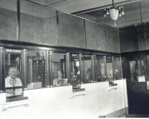 picture from 1925